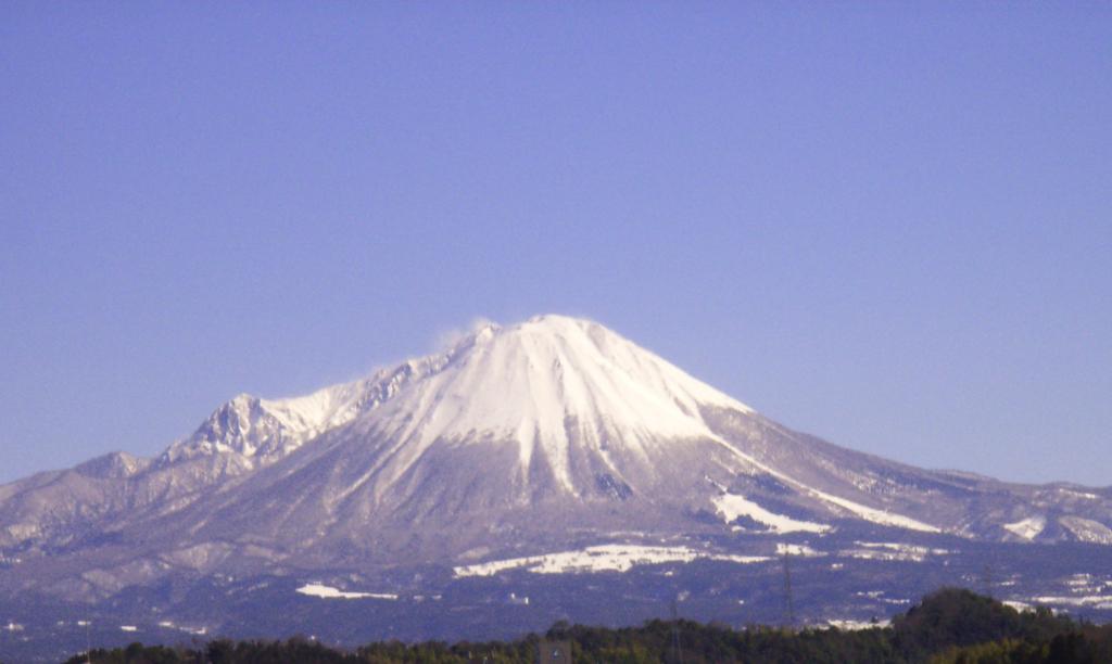 f:id:oyamanobori:20170326215243j:plain