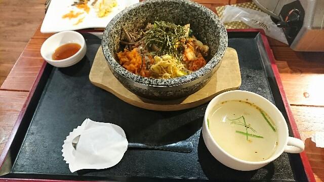 f:id:oyamaryuji0129:20180427233534j:image
