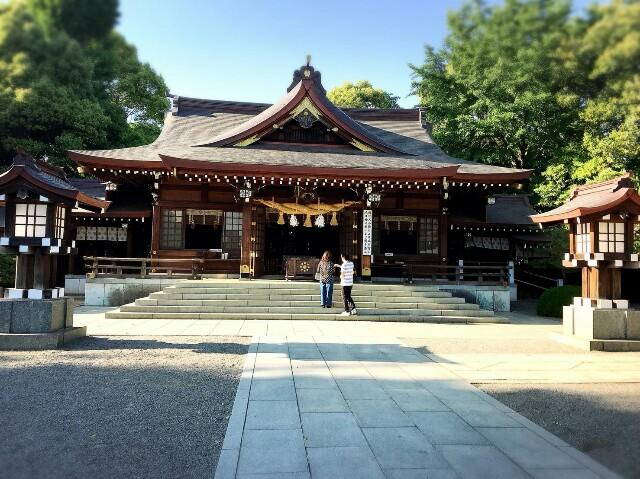 f:id:oyamaryuji0129:20180505112213j:image