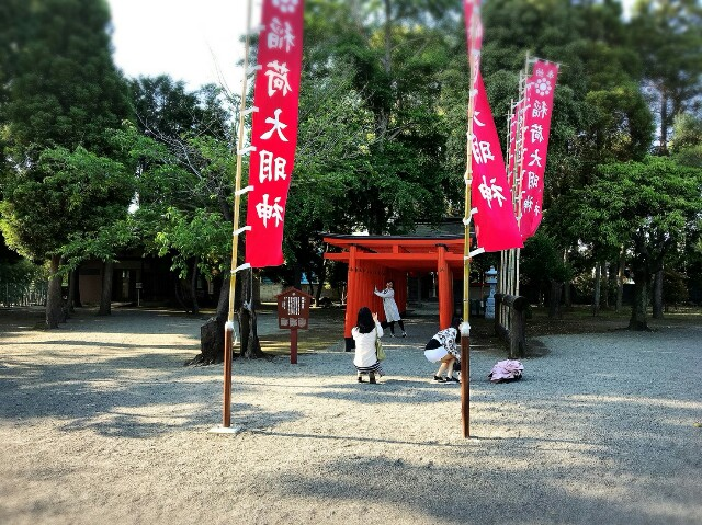 f:id:oyamaryuji0129:20180505112231j:image