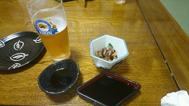 f:id:oyamaryuji0129:20180622211812j:plain