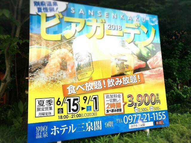 f:id:oyamaryuji0129:20180625134233j:plain