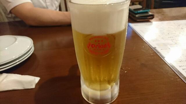 f:id:oyamaryuji0129:20180730171312j:image