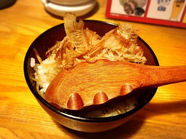 f:id:oyamaryuji0129:20181015171557j:image