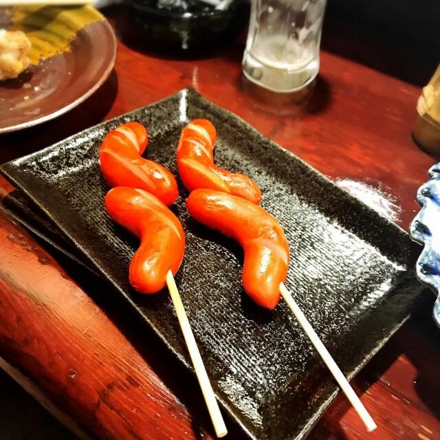 f:id:oyamaryuji0129:20181228140312j:image