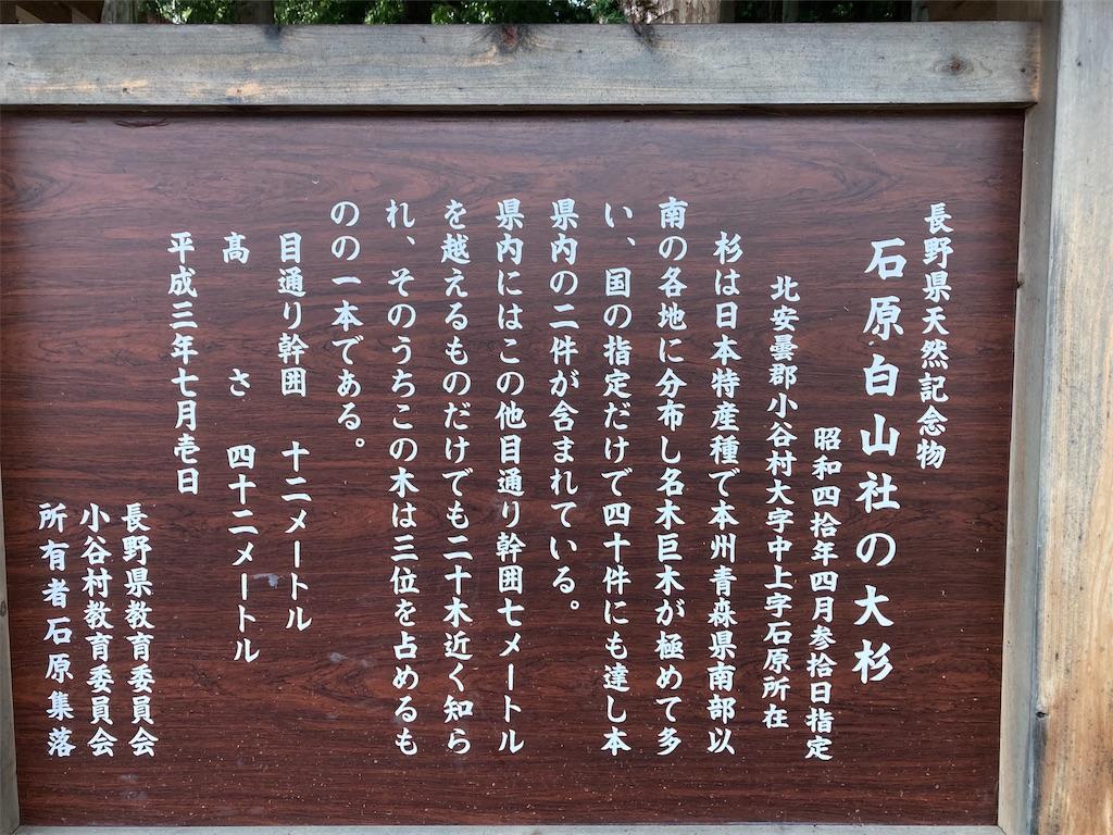 f:id:oyamaseizai:20200909215917j:image