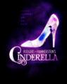 [シンデレラ][ガラスの靴][style|ビューティフル][style|ロマンチック][style|演劇][プリンセス] シンデレラ