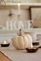 [style ハロウィン][season 秋][style ハロウィン][style シンプル][カボチャ][color クリーム][白いカボチャ] しろかぼちゃ。