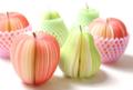 [art|食べ物][梨][art|りんご][art|梨][りんご] なしとりんご