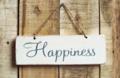 [文字:Happiness][英語][Happiness][style|ナチュラル] Happiness