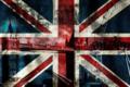 [ユニオンジャック][国旗 イギリス][style かっこいい][国旗][イギリス] ユニオンジャック