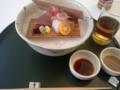 [2012][*フルコース][刺身][和食][料理][food][*料理] 刺身