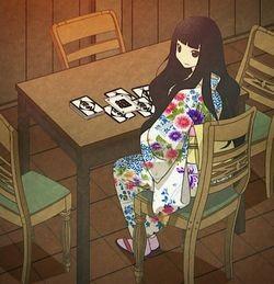 f:id:oyasumi-inoshishi:20090802161430j:image