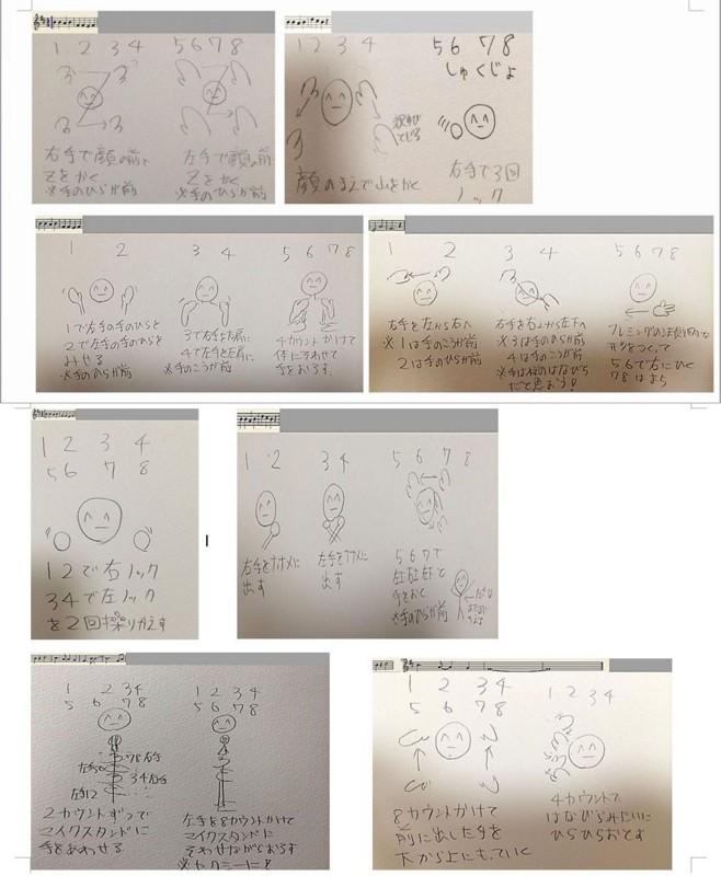 f:id:oyasumi-inoshishi:20140507012611j:image