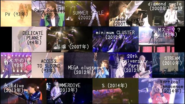 f:id:oyasumi-inoshishi:20150220205815j:image