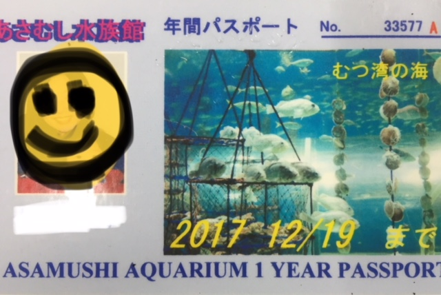 f:id:oyasumiameko:20180216172327j:plain