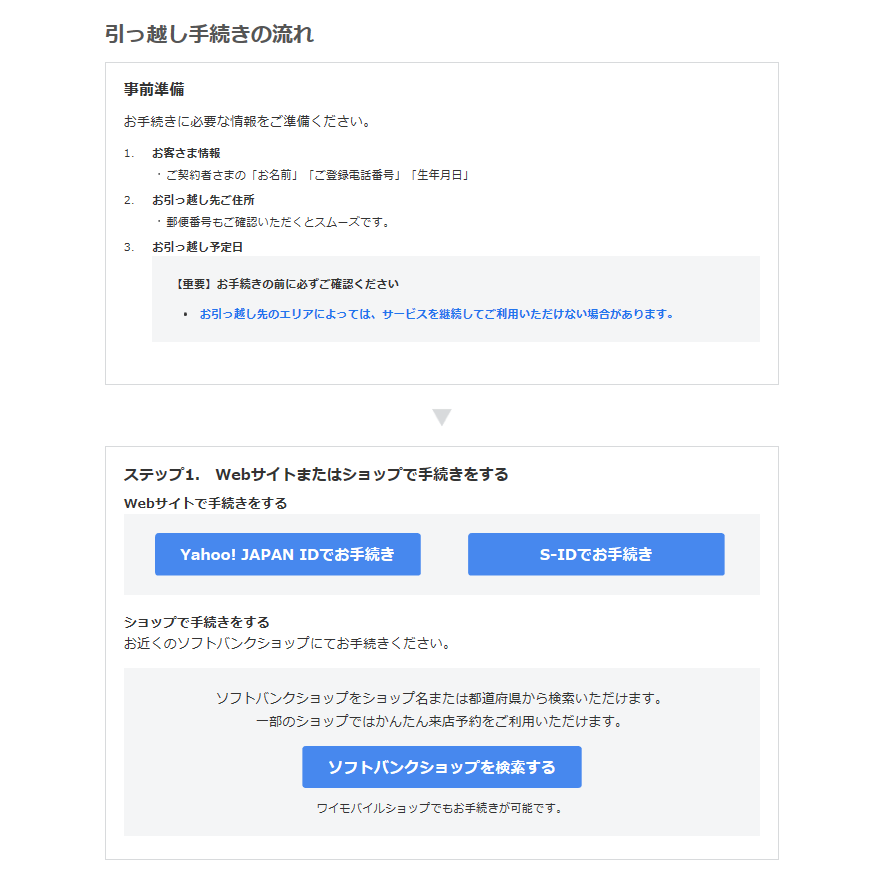f:id:oyasumiameko:20180220202630p:plain