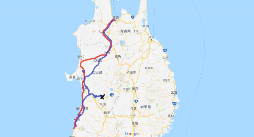 f:id:oyasumiameko:20180419204504p:plain