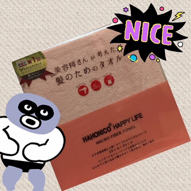 f:id:oyasumiameko:20180421202143j:plain