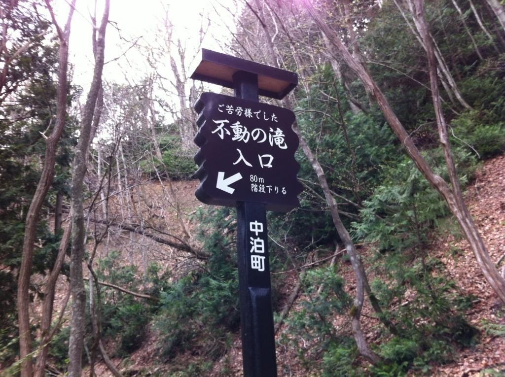f:id:oyasumiameko:20180424203243j:plain