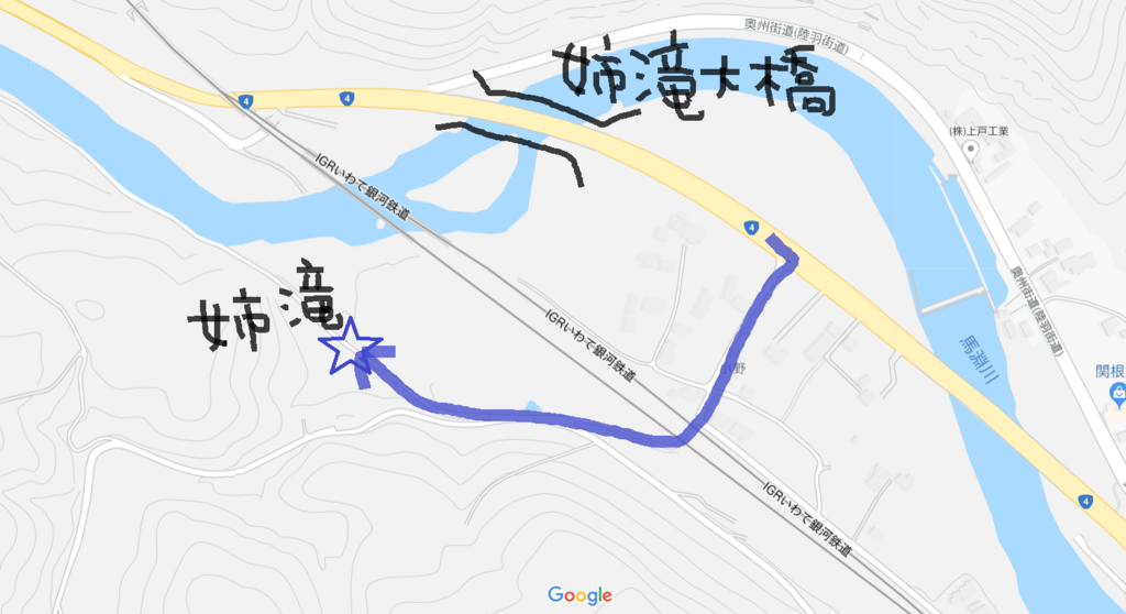 f:id:oyasumiameko:20180506075043p:plain