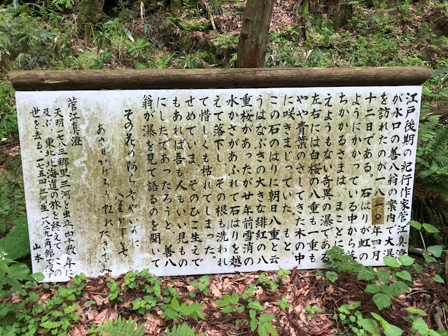 f:id:oyasumiameko:20180513205327j:plain