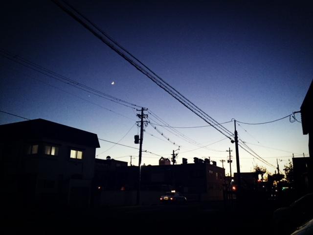 f:id:oyasumiameko:20180517202829j:plain