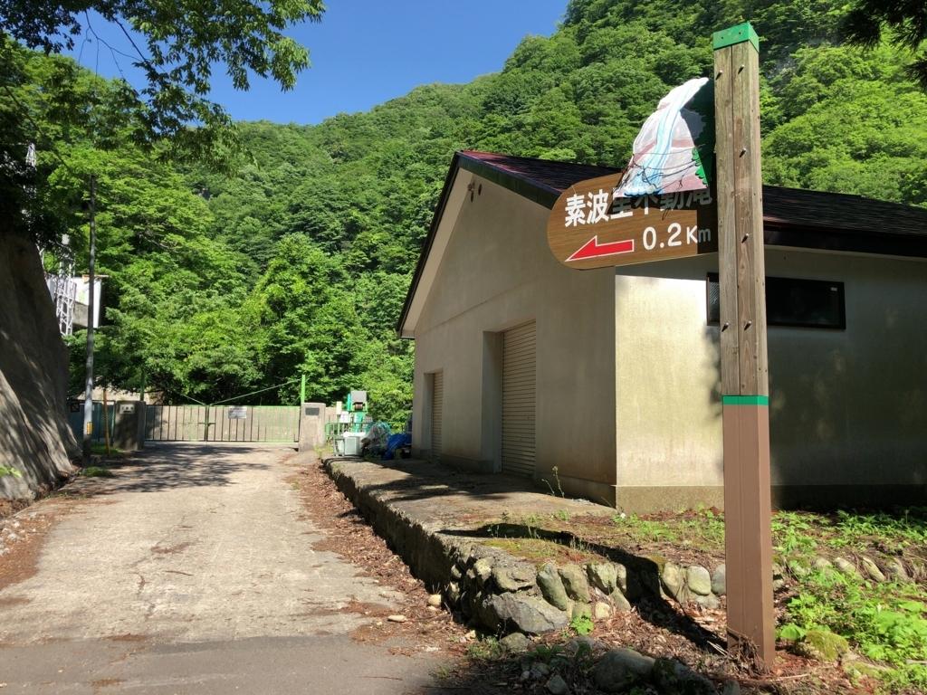 f:id:oyasumiameko:20180622222553j:plain