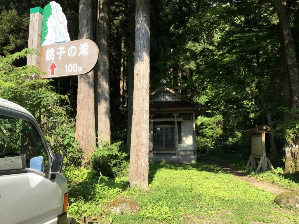 f:id:oyasumiameko:20180625195800j:plain