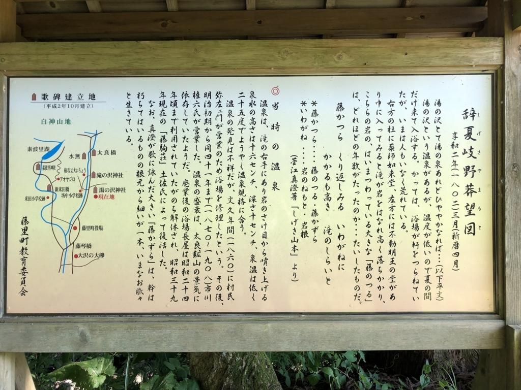 f:id:oyasumiameko:20180625195844j:plain