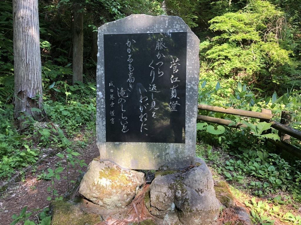 f:id:oyasumiameko:20180625200727j:plain