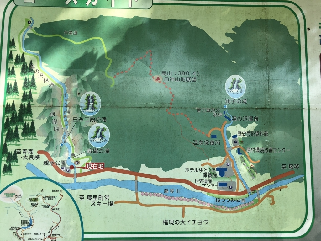 f:id:oyasumiameko:20180626114312j:plain
