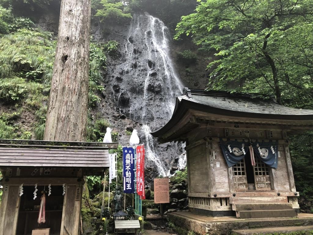f:id:oyasumiameko:20180716094715j:plain