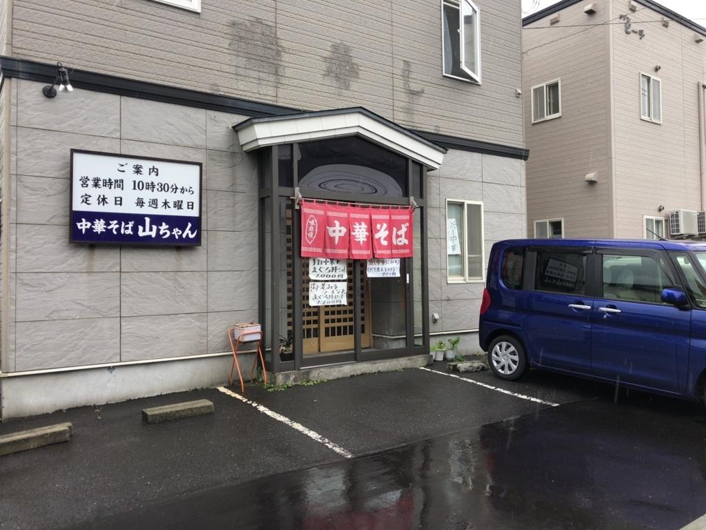 f:id:oyasumiameko:20180717212321j:plain