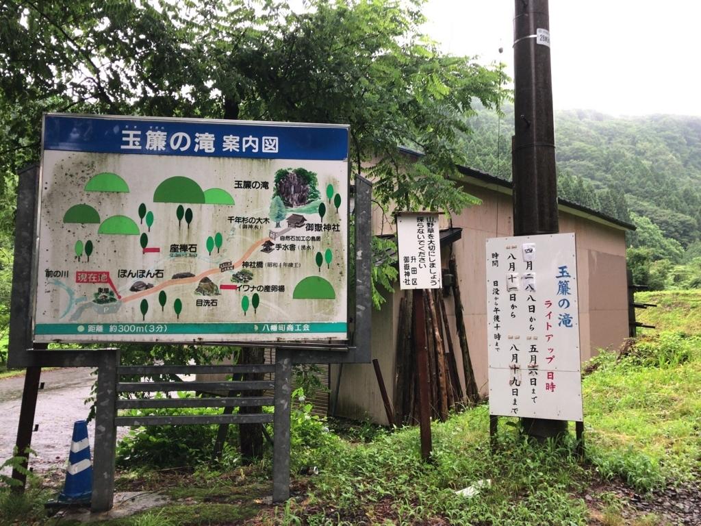 f:id:oyasumiameko:20180723205835j:plain