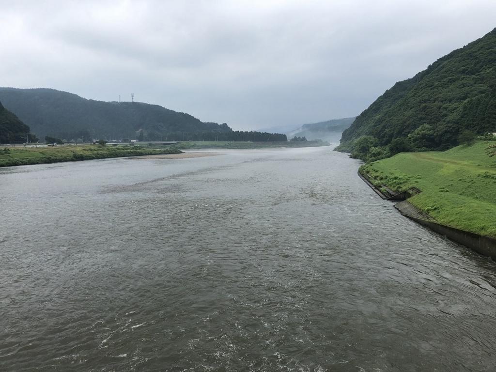 f:id:oyasumiameko:20180726075552j:plain