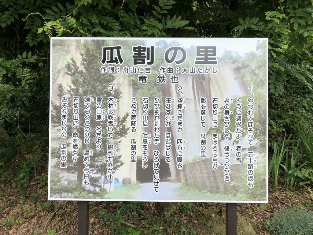f:id:oyasumiameko:20180728162721j:plain