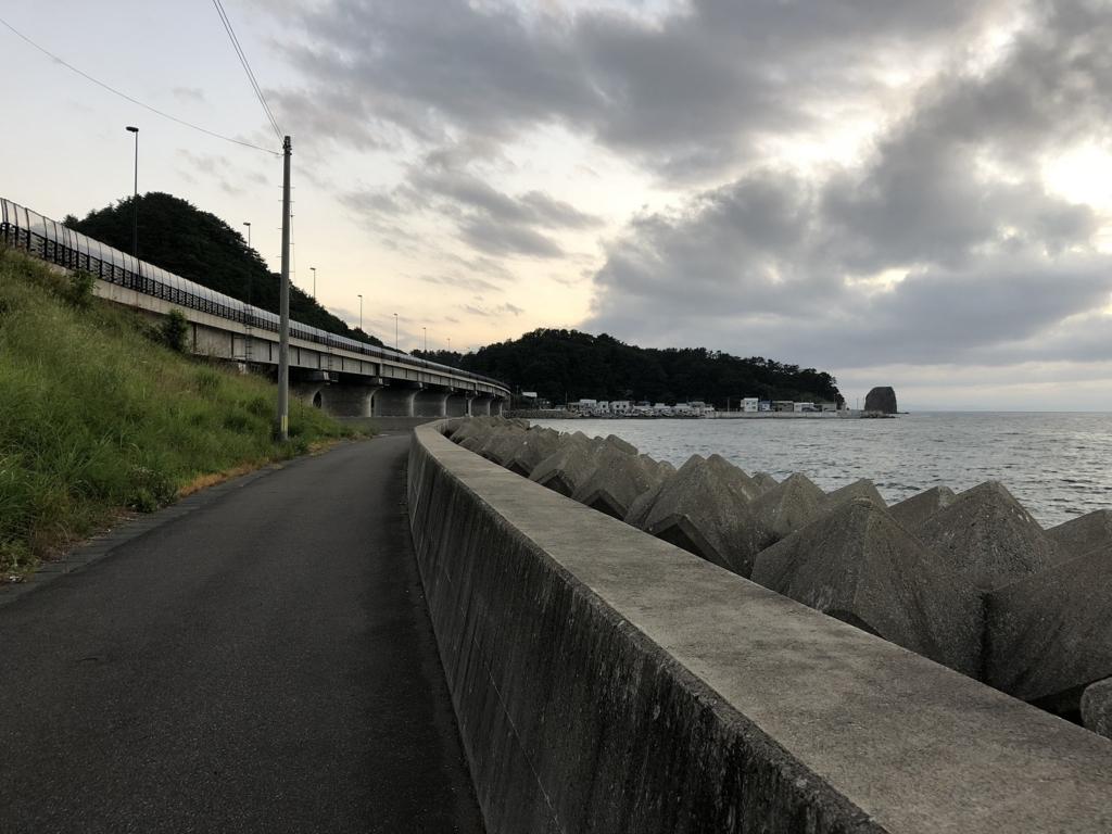 f:id:oyasumiameko:20180805170311j:plain