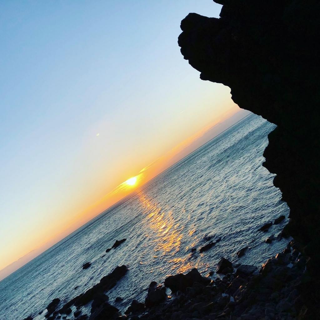 f:id:oyasumiameko:20180805170755j:plain
