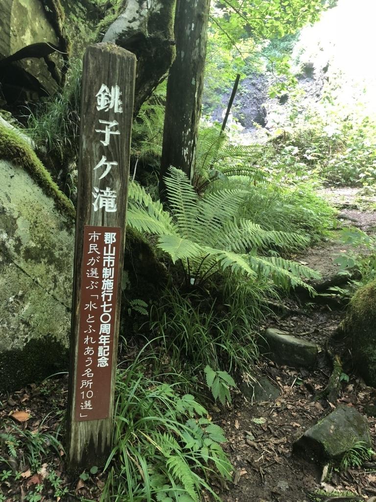 f:id:oyasumiameko:20180820221740j:plain