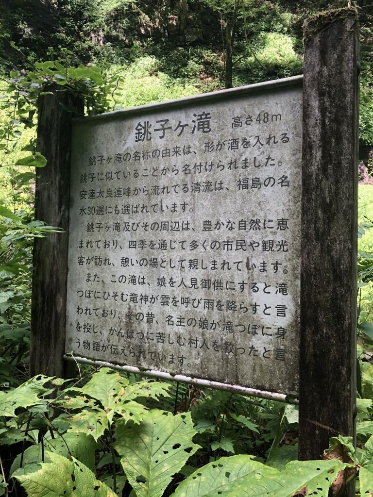 f:id:oyasumiameko:20180820221940j:plain