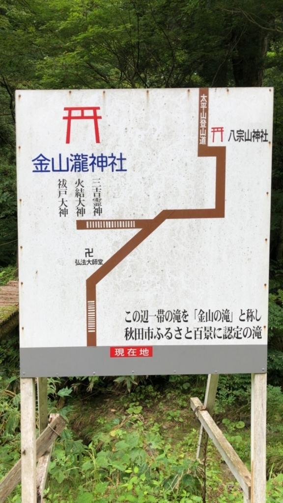 f:id:oyasumiameko:20180827232051j:plain