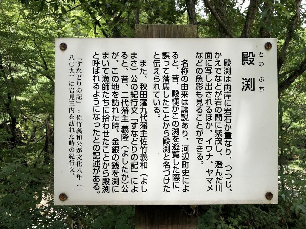 f:id:oyasumiameko:20180830001347j:plain