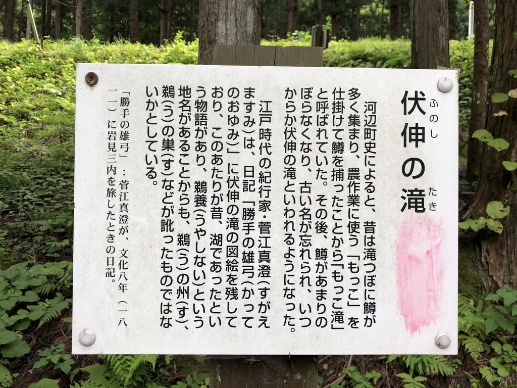 f:id:oyasumiameko:20180830012734j:plain