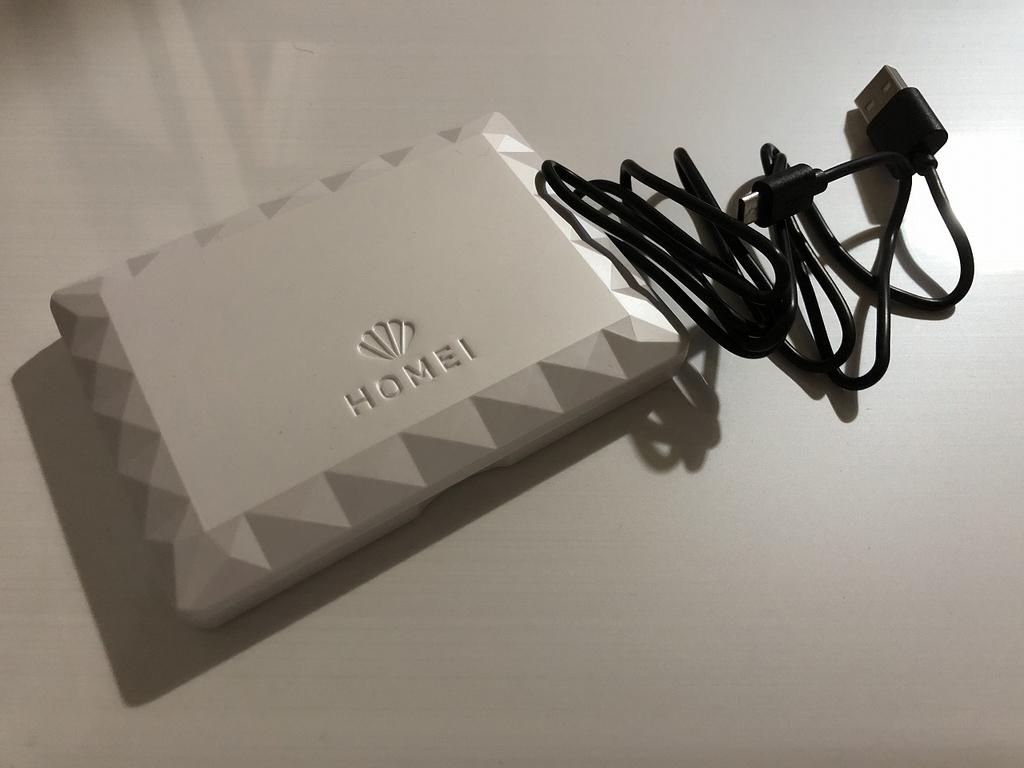 f:id:oyasumiameko:20180915210808j:plain