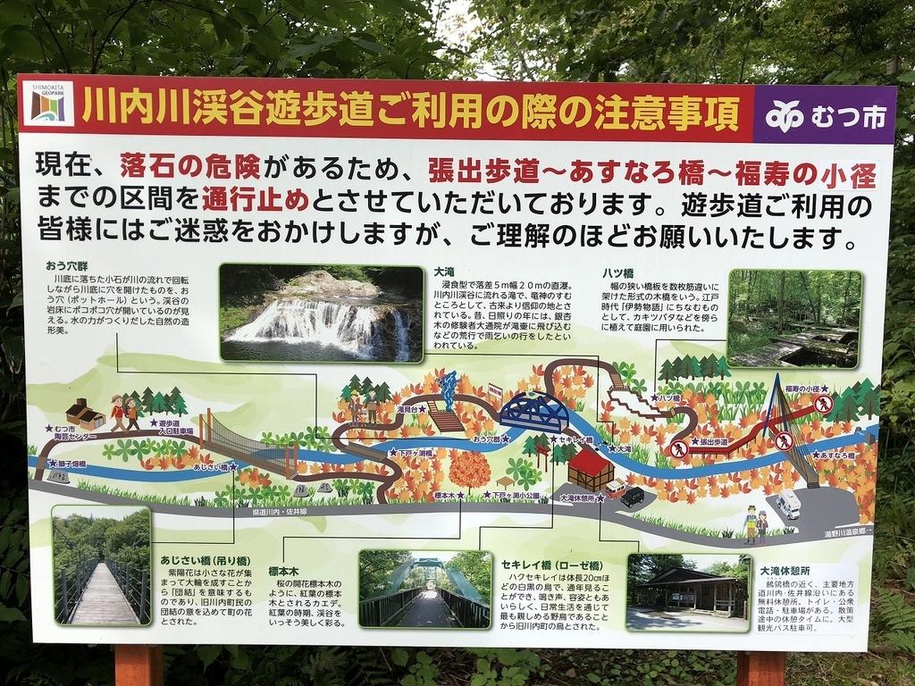 f:id:oyasumiameko:20181004221021j:plain