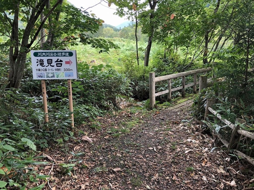f:id:oyasumiameko:20181004222136j:plain