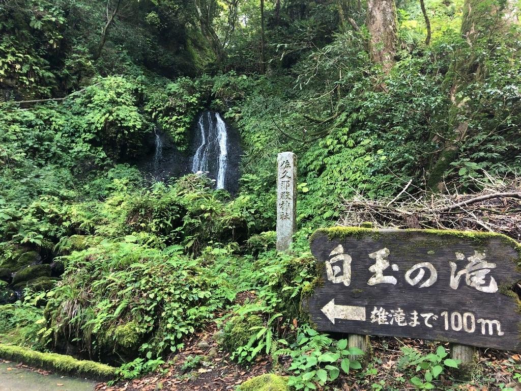 f:id:oyasumiameko:20181015205937j:plain
