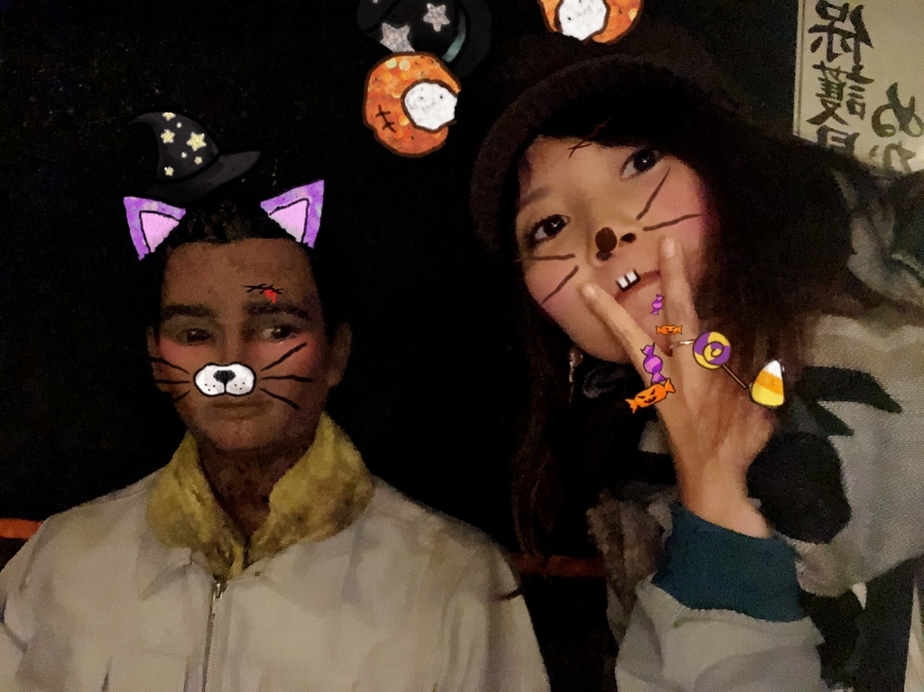 f:id:oyasumiameko:20181028191137j:plain