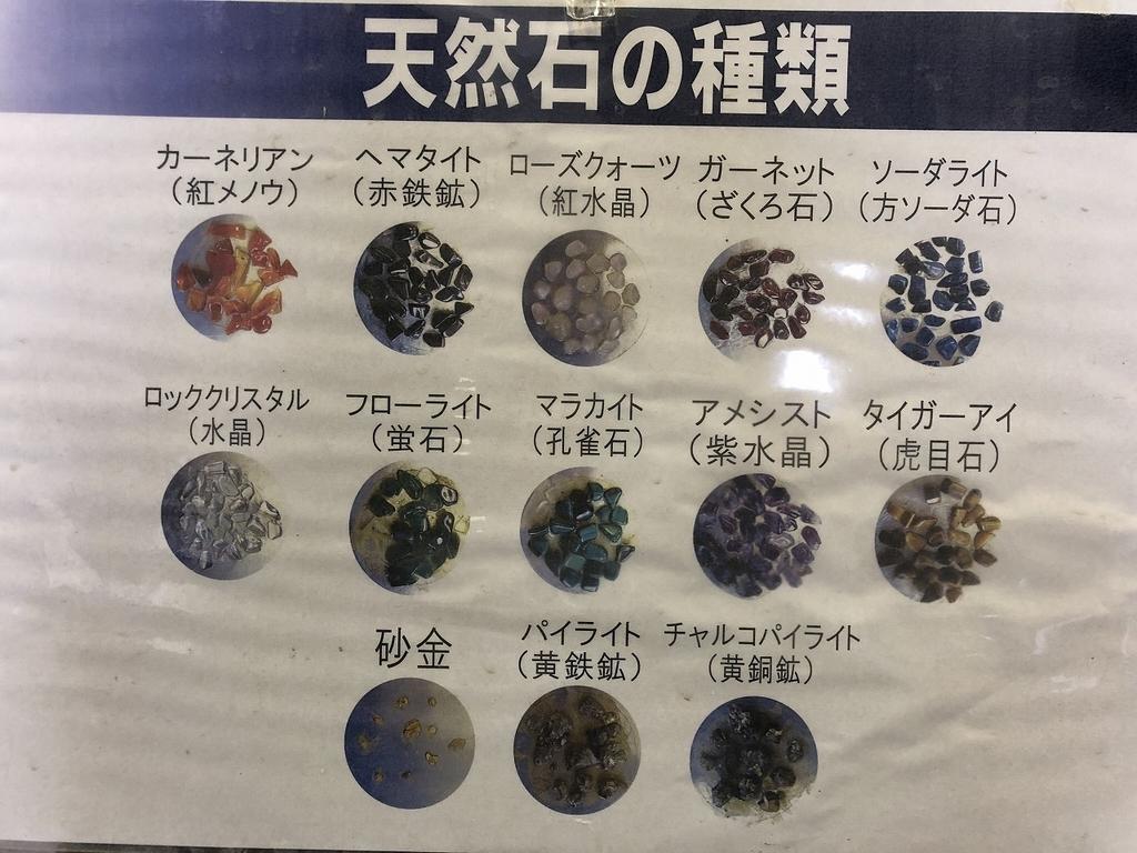 f:id:oyasumiameko:20181028193008j:plain